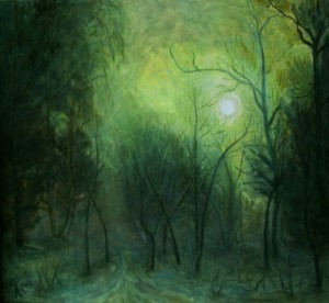70-80 В лесу resize