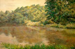 Река Сок-масло-х-на карт-35x55-2013